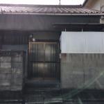 南区/元桜田町 2K 40,000円/月